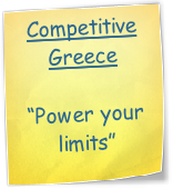 Competitive